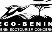 EcoBenin ONG