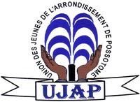 Présentation de l'UJAP