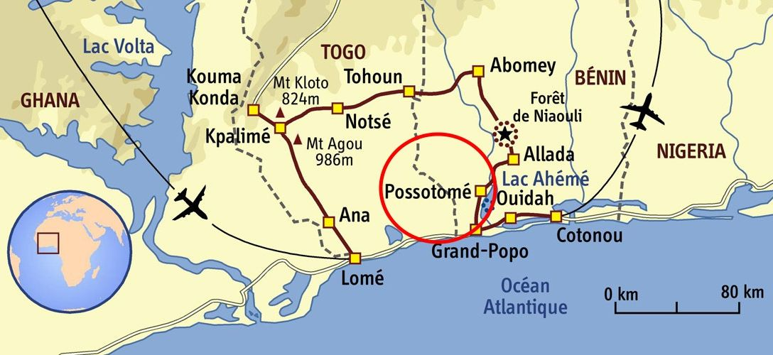 carte-destination-possotome.jpg